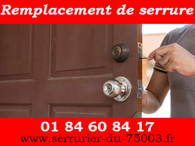 Serrurier-paris-3